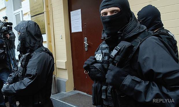 Тымчук: Спецоперация в Киеве вызвала большой резонанс