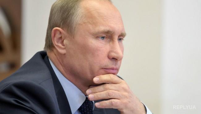 Заявление Плотницкого подтвердило догадки о том, что Путин слил Донбасс
