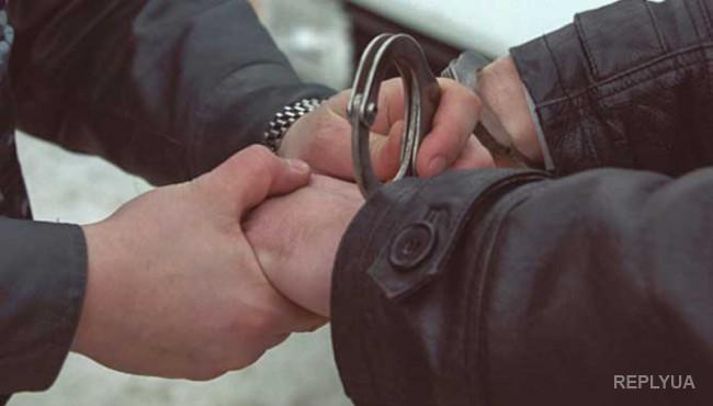Жителям Херсона и Киева: Пойман мошенник-волонтер. Пострадавшие могут написать заявление