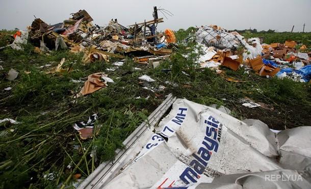 Пономарь: Анаконда готовится нанести завершающий удар
