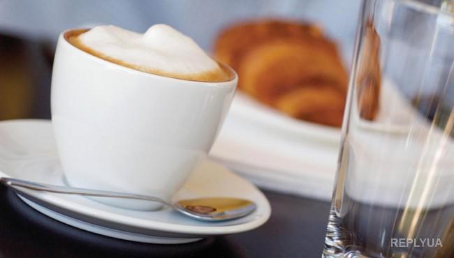 Муждабаев: Гиды по кофейням в Украине издают люди, сами не знающие их историю
