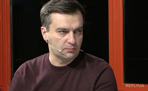 Главному антикоррупционному журналисту страны не понравился личный опыт общения с патрульной полицией