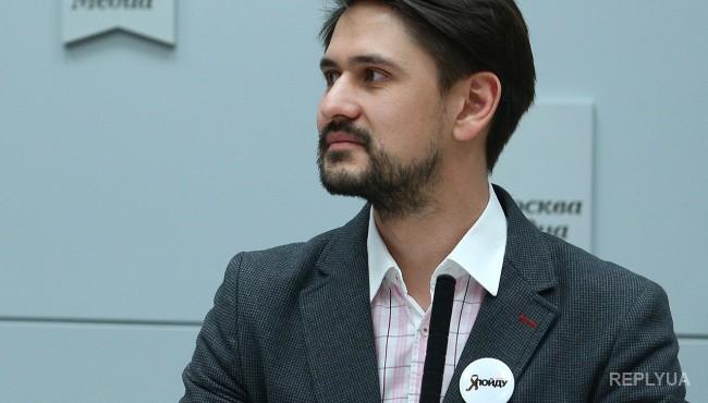 Сотрудник пропагандистского телеканала в РФ рассказал, как уходил в оппозицию