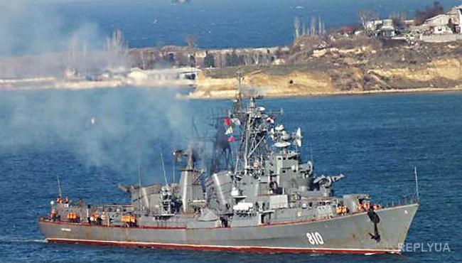Блогер: Украине нужно молиться на Турцию – последнего партнера России