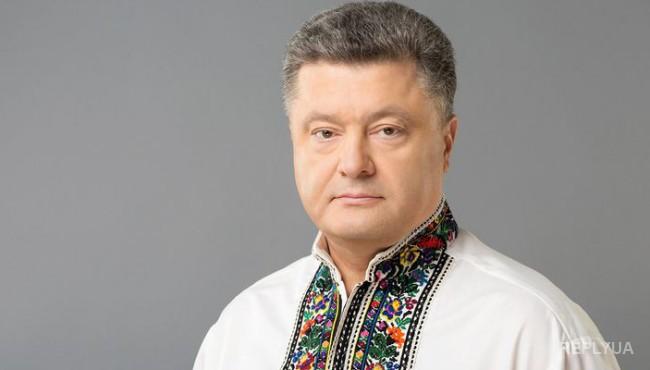 Бутусов: Вместо портретов Президента в Сумах и Конотопе повесили совсем другие