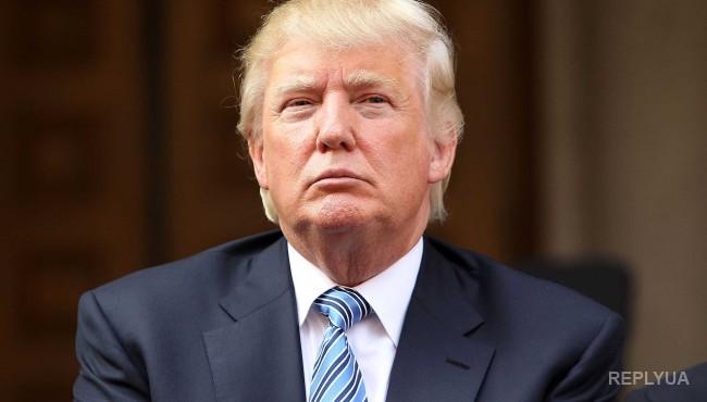 Трамп может лишиться бизнеса в мусульманских странах