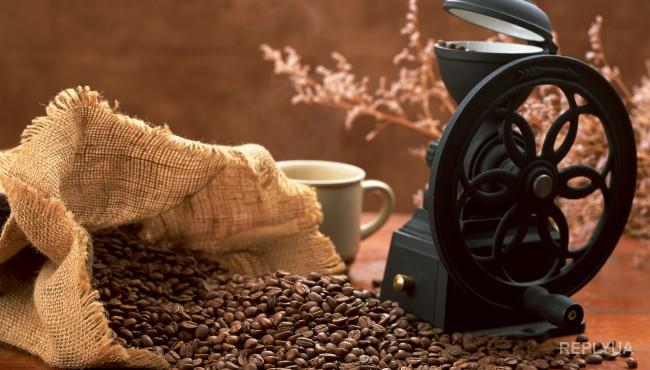 Ученые: невозможно доказать пользу кофе