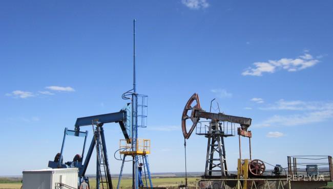 Цены на нефть изменятся после решения ФРС США