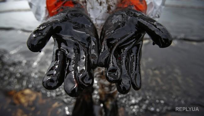 Пономарь: Нефть делает свое дело