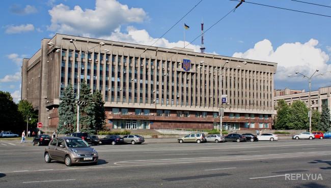 Карпенко разоблачил фейк из Одессы об МВД