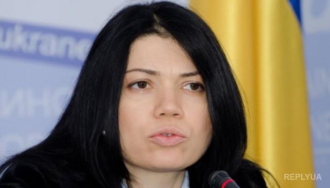 Сюмар: Кто-то верит, что ВР даст голоса Саакашвили?