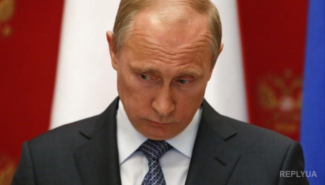 Воробьев: Что Штаты творят с Россией