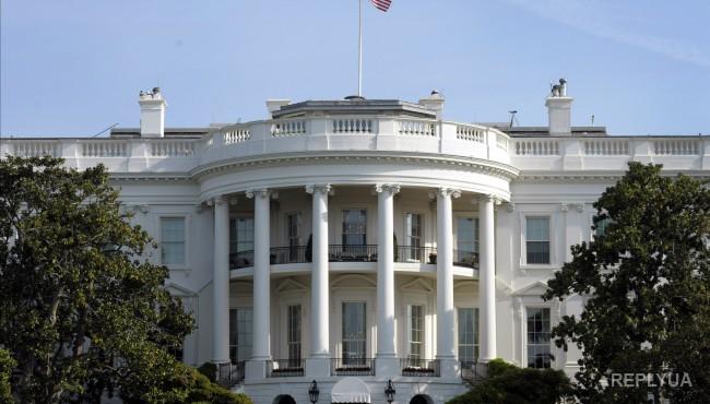 США отправили оружие «умеренной» оппозиции в Сирии