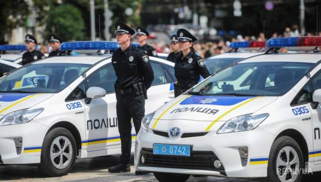 80 процентов сотрудников столичной милиции не прошли аттестацию