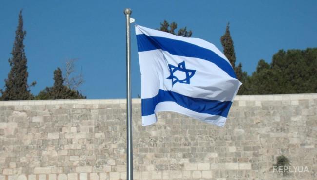 Израильский парламент научит украинских политиков экономии