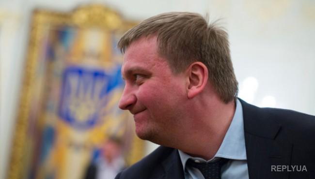 ЕК опубликовала отчет о выполнении Украиной обязательств для безвизового режима