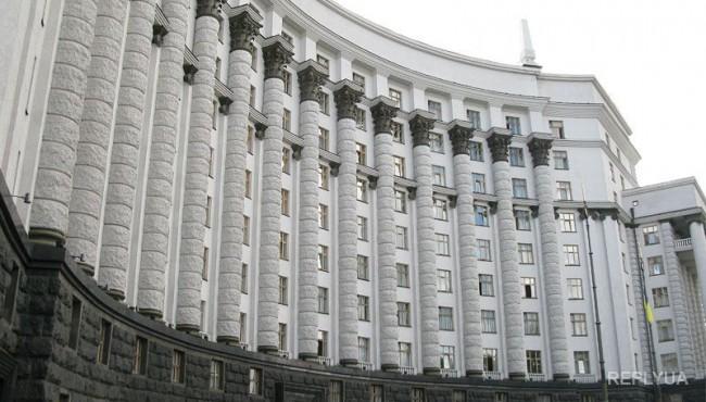 Яценюк: Кабмин ввел мораторий на выплату российских долгов