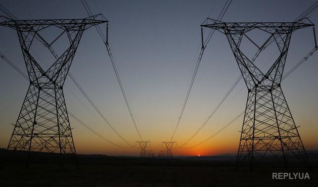 В Польше начинают снижать оплату за электроэнергию