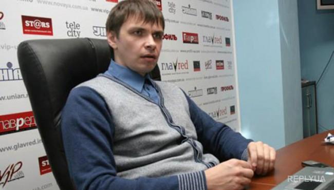 Таран: И где все, кто кричал, что Украине не дадут безвизовый режим?