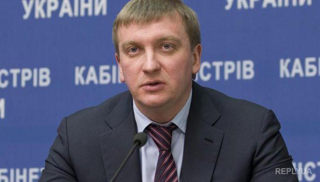 Петренко: Уже с понедельника украинцев ожидают очередные изменения
