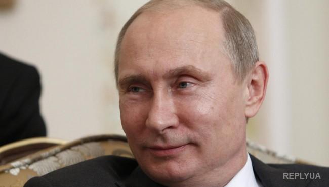 Бабченко: Что говорить о народе, если Верховный главнокомандующий творит такие вещи?