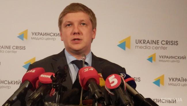 Коболев: На заседании НАТО отношение к Украине изменилось