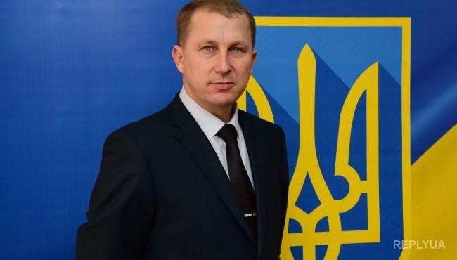 Аброськин рассказал о поиске сообщников террористов