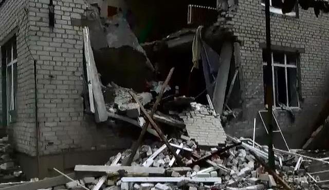 Бочкала: Письма из Донецка или Как живется россиянам в ДНР
