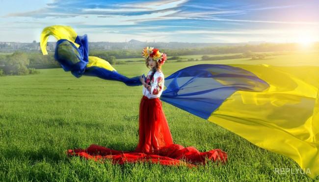 Перепись населения будет проводиться в Украине только через пять лет