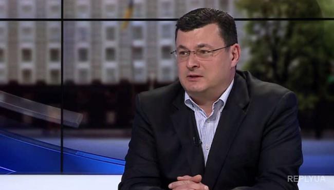 Квиташвили рассказал о ближайших планах