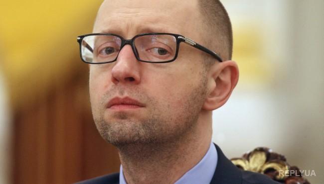 Холодницкий: весь Кабмин уже давно ждут в Антикоррупционном бюро