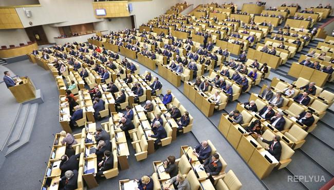 Гудков: Госдума принимает новые поправки в закон о ФСБ – готовится настоящий беспредел