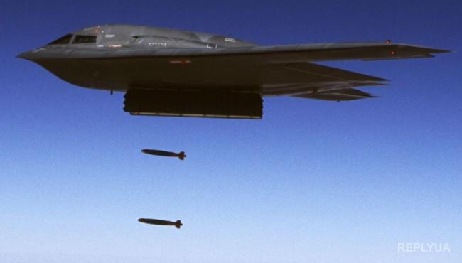 В США провели виртуальные учения на случай ядерной войны – комментарий Пономаря