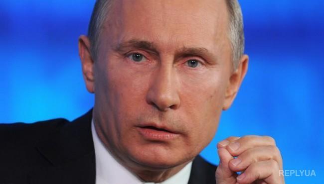 Пономарь: Что ожидает Путина за последние действия в Сирии