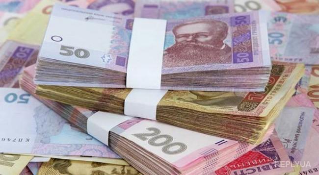 Сазонов: Кто не хочет читать длинные статьи, расскажу про бюджет коротко
