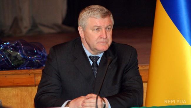Тымчук: Беларусь не отдает подельника Януковича