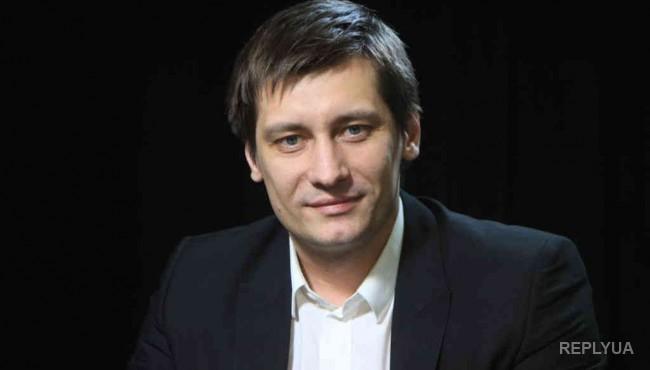 Гудков: В России год прошел под знаком страха