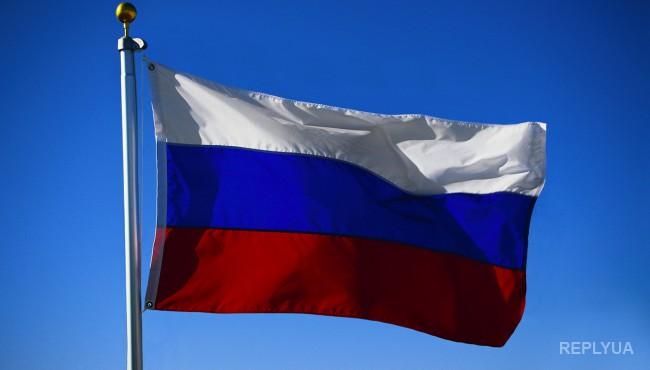 США обвиняют Путина в нарушениях правил ВТО