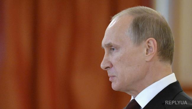 Портников: Путину намного важнее «Газпром», поэтому он может слить Крым
