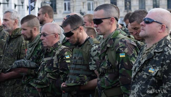 «Власти» Крыма решили бороться с «террористами» из Украины