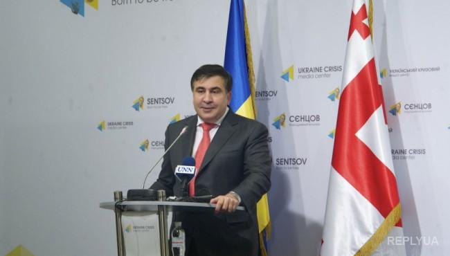 Голобуцкий: Многие с удовольствием будут бороться с коррупцией, но с чужой