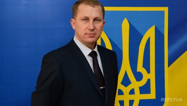 Аброськин: В этом году в регионе зарегистрировано на 16,5 тыс. преступлений меньше