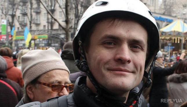 Блогер: Те, кто воюют, Минском не возмущаются, потому что понимают – альтернативы нет
