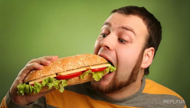 Медики: россияне с ожирением не считают свой вес большой проблемой