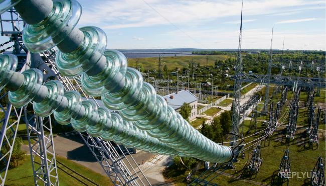 В Крыму нет проблем с запуском энергомоста, - «Крымэнерго»