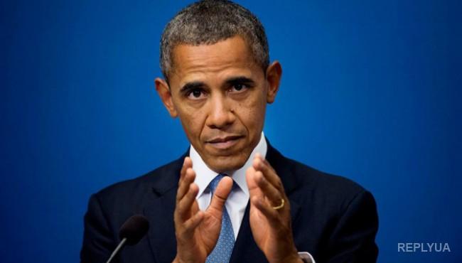 Чем запомнится американцам Обама