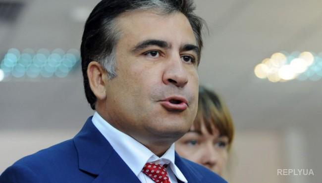 Антикоррупционное бюро допросит Мартыненко иСаакашвили