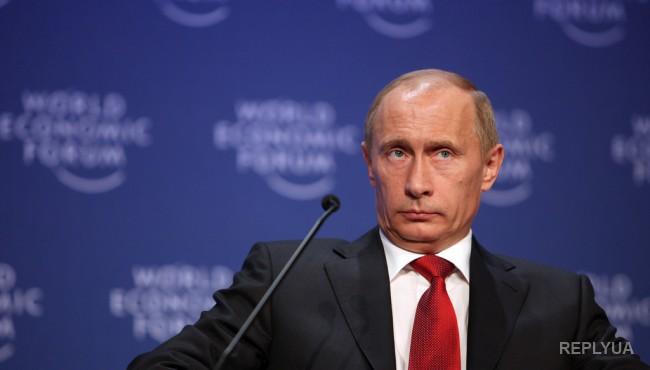 Сванидзе: Путин успокоился, когда осознал все последствия