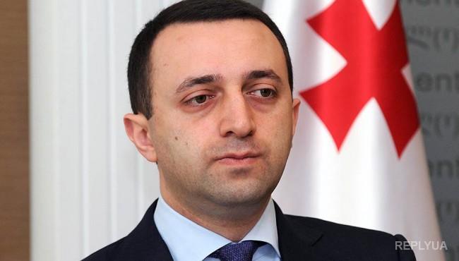 В Грузии до НГ сформируют новый кабмин