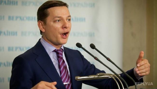 Сазонов: Голосование за бюджет – что смешно и что серьезно